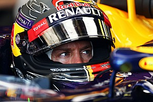 Formula 1 Breaking news Marko playing contract poker with Vettel - Lauda