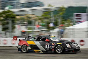 PWC Preview Deep field, deep storylines as Pirelli World Challenge heads for Mid-Ohio