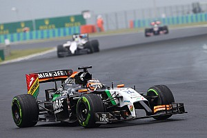 Formula 1 Breaking news TW Steel set to launch #JoinTheTeam competition