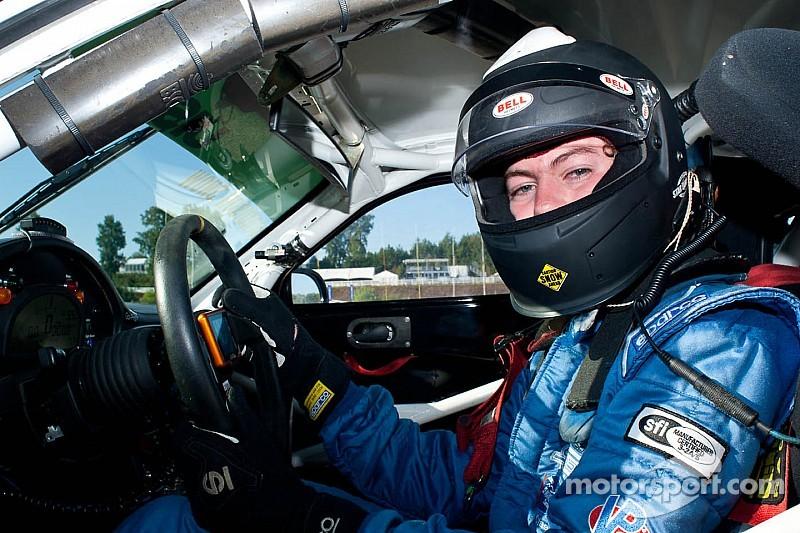 Porsche specialist Madison Snow back in Prototype Lites