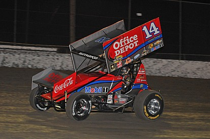 Sprint Car champion and NASCAR crew chief weighs in on Canandaigua tragedy