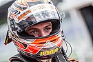 Friday debut possible for 2015 rookie Verstappen