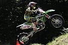 16-year-old AMA Pro racer killed in crash