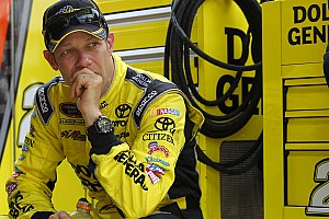 NASCAR Cup Preview The Bubble Boys in the Chase for the Sprint Cup