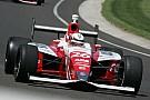 Indy Lights championship battle tightens at Sonoma