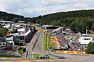 Belgium GP set for 2018 deal