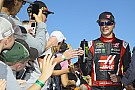 Kurt Busch questioned by Dover Police