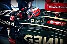 Ocon to drive in Abu Dhabi Grand Prix