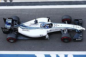 Formula 1 Breaking news Williams poaches sponsor from struggling Lotus