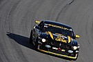 Phoenix, Calvert to run Pirelli World Challenge in 2015