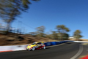 Endurance Preview Grove Racing sets field for Bathurst 12 Hour
