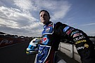 2015 Ford Falcon V8 Supercar teaser video released