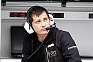 Ferrari signs Spaniard as lead engineer
