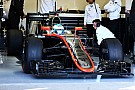 McLaren struggles with electrical issues, Boullier explains