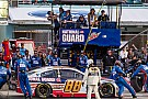 Hendrick Motorsports names No. 88 pit crew for Dale Jr.