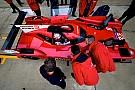 Nissan reveals Pla, Tincknell and Matsuda for GT-R LMP1 squad
