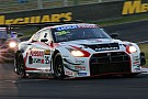 Godzilla storms to thrilling Bathurst victory