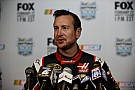 Kurt Busch has no indication of when domestic abuse investigation will be complete