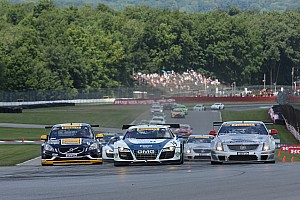 PWC Preview Pirelli World Challenge: Is it ready for prime time?