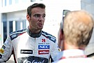 Van der Garde vs Sauber case to drag into Thursday