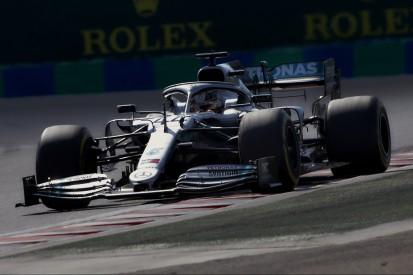 Feature: Das Geheimnis der Formel-1-Motoren