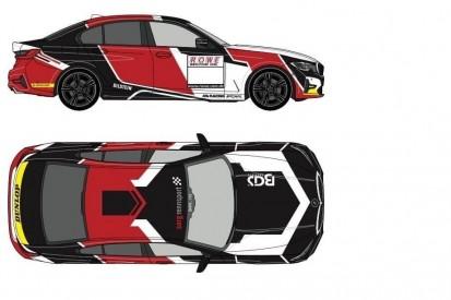 Sorg Rennsport bringt BMW-G20-Generation in die VLN
