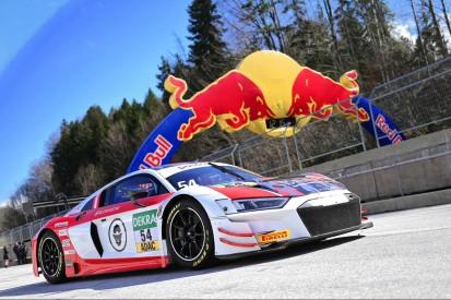 Ein Jahr nach der Schelte: Yaco Racing kehrt ins GT-Masters zurück