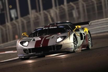 Heute vor zehn Jahren: Geburtsstunde der FIA GT1 Weltmeisterschaft