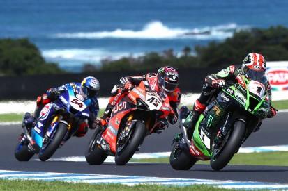 Scott Redding sieht Toprak Razgatlioglu eher in der MotoGP als Jonathan Rea