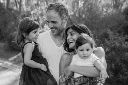 Marcel Tiemann: Wie er sich sein neues Leben aufbaute