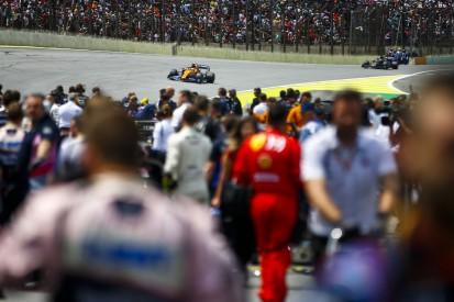 FIA-Weltrat beschließt Reglement 2020 & 2021: Die Änderungen im Detail