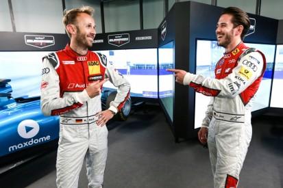 """Glock über Abt-Skandal: """"Audi wollte ihn loswerden"""""""