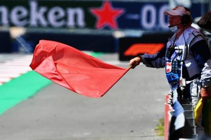 Formel 1 Österreich 2020: Verstappen rückt näher an Hamilton heran