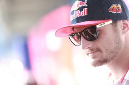 Ricciardo über Miller: Werksteam-Vertrag kommt zum perfekten Zeitpunkt