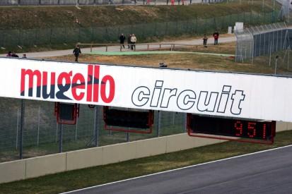 Grand Prix der Toskana: Neue Infos zum F1-Kalender 2020
