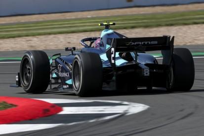 Formel 2 Silverstone 2020: Heimsieg für Ticktum - Pleite für Mick Schumacher