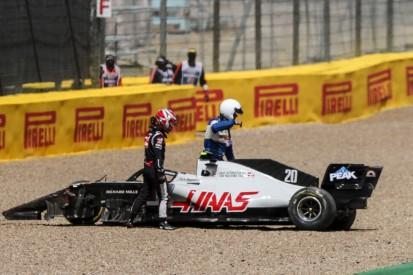 """Formel-1-Liveticker: Ferrari in Silverstone """"mehrere Zehntel"""" schneller"""