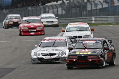 Ringen um Zuschauer am Nürburgring: Jetzt doch 5.000 Menschen!