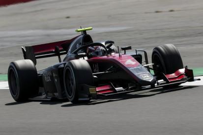 Formel 2 Silverstone 2020: Ilott siegt - Strategie von Schumacher geht nicht auf