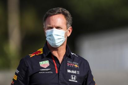 Red Bull begrüßt geplante Maßnahmen der FIA