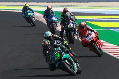 TV-Übertragung MotoGP Misano (2) 2020: Übersicht Zeitplan & Livestream
