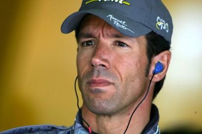 """Reuter kritisiert DTM-Boss in GT3-Streit: """"Berger spaltet"""""""
