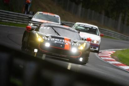 Messfehler auf Prüfstand! octane126-Ferrari fuhr mit zu viel Leistung