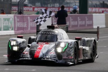 Rebellion Racing: Entscheidung über Bahrain-Start binnen 48 Stunden