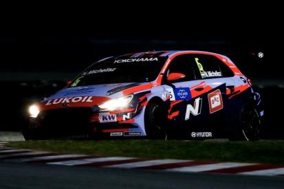 Hyundai zieht Teams vom WTCR-Rennen am Nürburgring zurück