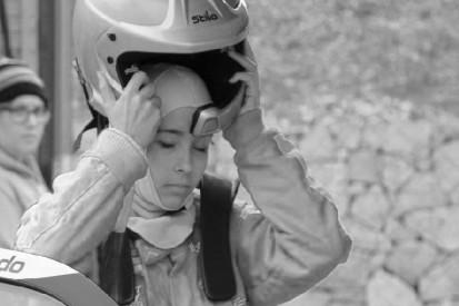 Bei Rallye in Portugal: 21-jährige Beifahrerin tödlich verunglückt