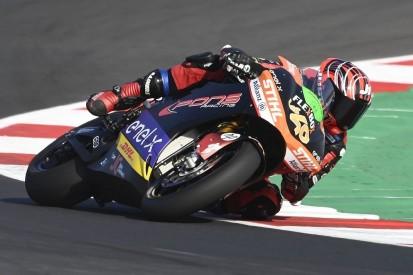 MotoE Le Mans: Niki Tuuli gewinnt, Jordi Torres holt sich den Weltcup-Sieg