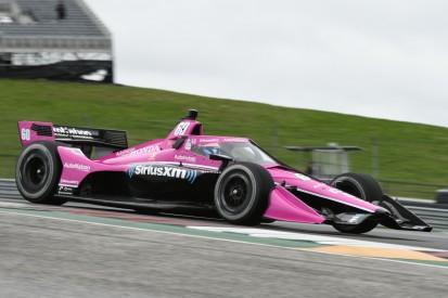 Formel-1-Rechteinhaber Liberty Media kauft sich in IndyCar-Team ein