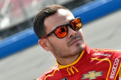 Kyle Larsons NASCAR-Comeback perfekt: Hendrick-Vertrag ab 2021