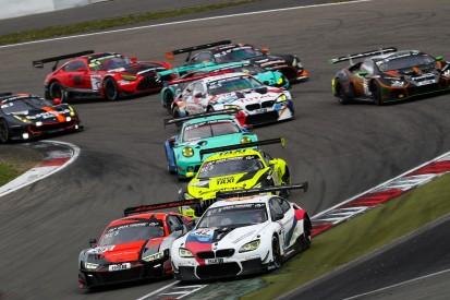 Saisonfinale der Nürburgring-Langstrecken-Serie abgesagt